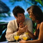 Some Mature Dating Suggestions For Matchmaker