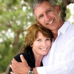 Mature Dating Online shelter guidelines
