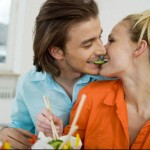Casual Dating Advice for Mature Personals