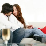 Online Dating Sex Personals Fun