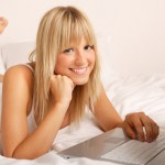 How to Introduce Yourself in Online Affair Sites