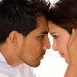 Dating Allows to Communicate with Couples and Mature Singles