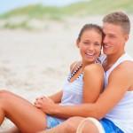 Mature Women in Online Singles Dating Sites