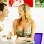 Singles Battle to Find Love and Friend Online