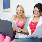 Email Flirting Helps for Personals and Dating Friends