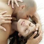 Is Delaying A Casual Sex Relation Better For Online Singles