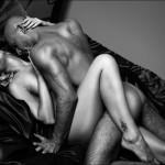 Enjoy Great Orgasms During Sex