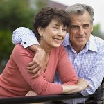 Mature Dating Is a Blessing For Seniors