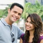 Best Approach To Meet Mature Singles
