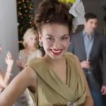 Swinger Personals Belief In Their Partners