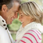 Senior Personals Online, Finding Their Mature Dating Soul Mate