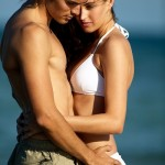 Get The Top Online Dating Personals Sites