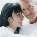 How to Utilize Senior Dating Site on the Web