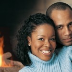 Black Casual Dating for Christian Singles