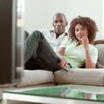 Black Christian Dating