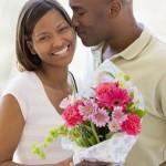 Black Dating Romance