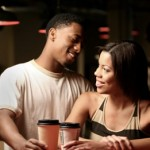 Find Black Date For Romance