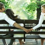 Top 5 Reasons Why Married Men Cheat