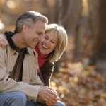 Older Singles Dating