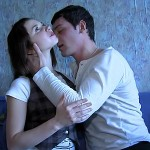 Teen Singles – Are Looking For Sex On First Date
