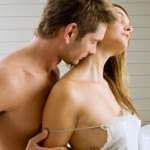 Tantric Secret Of Male Multiple Orgasms