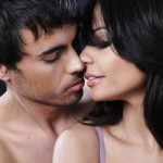 Spice Up Married Couples Life with Sex Games