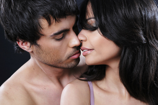 married couples. Spice Up Married Couples Life With Adult Games. Good mature ...