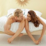 Why Is Sex Important In A Relationship?