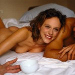 Sexual Intercourse For First Time: Singles