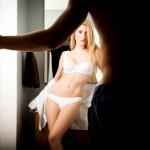 How To Enhance Female Sexual Pleasure?