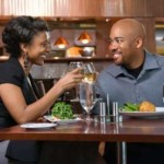 Black Personals – Searching For Dream Date