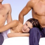 How Men Can Use Local Swingers Sites