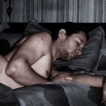 Sex Dating – Why Men Nap After Sex