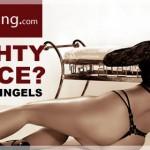 Adultxdating Sites Winning Formula For Singles