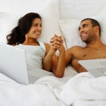 How to Attract Girls on Online Personals Sites