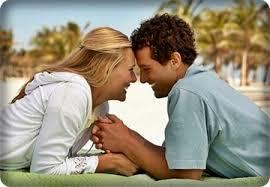 Basic Idea For Online Singles Dating