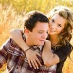 Straight forward Way – Dating Partner