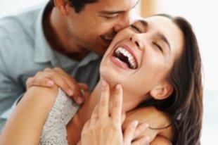 Men Looking Women for Online Dating