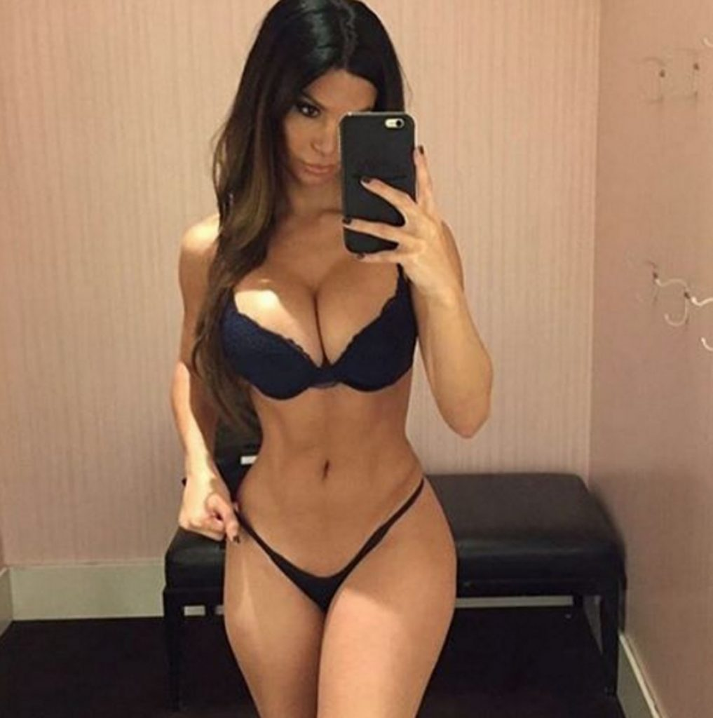 Outcall Massage Perth
