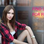 Find Single Women Online for Dating