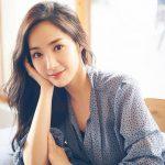 Best South Korean Women Dating Website
